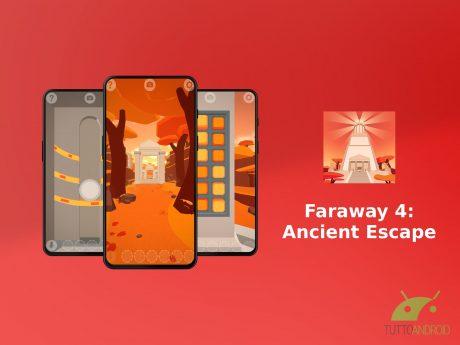 Faraway 4