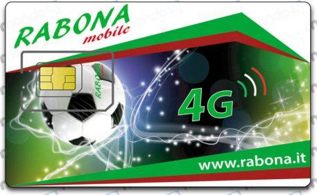 Anche Rabona Mobile si poggia a Feder per la distribuzione d