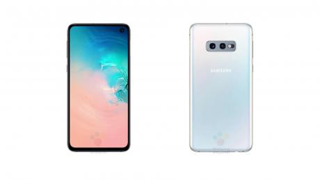Samsung Galaxy S10e 1 1