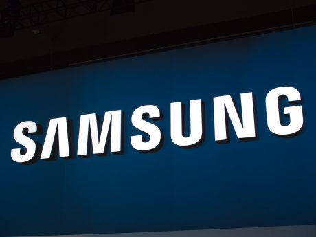 Samsung leaks