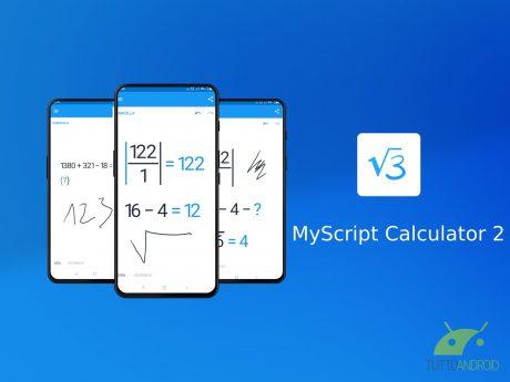 ScriptCalculator