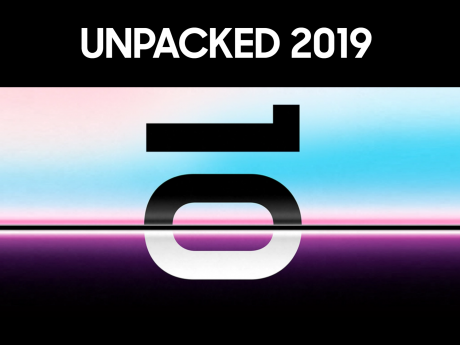 Unpacked2019