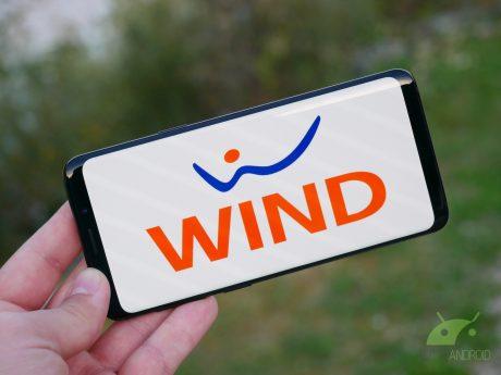 Come disattivare la segreteria Wind