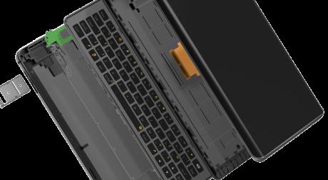 Fx tech