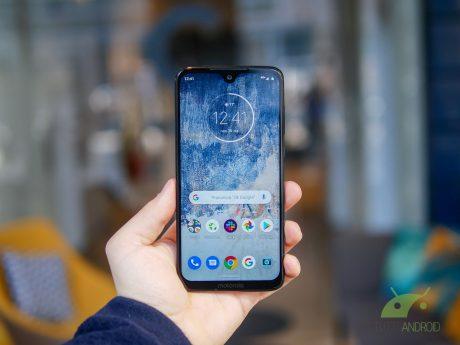 Recensione Motorola Moto G7 Plus: ha tutto per piacere, comp