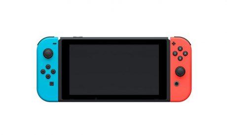 Nintendo switch e1550659123422