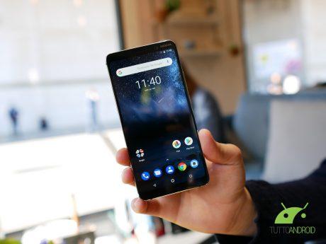 Nokia 9 pureview 6