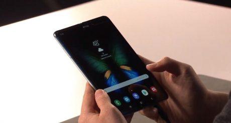 Samsung galaxy fold 2 1000x532