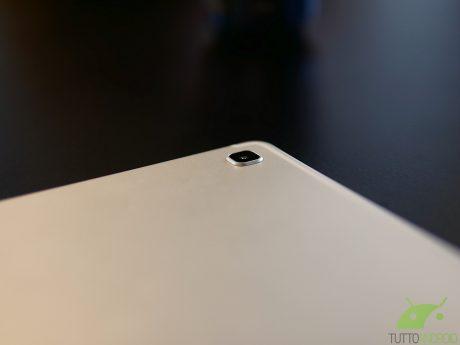 Samsung galaxy tab S5e 5