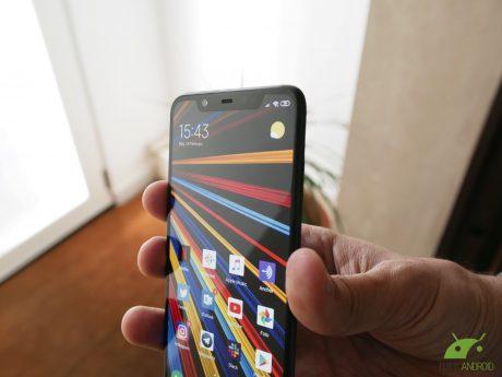 Xiaomi Mi 8 disponibile sullo store ufficiale a partire da 3