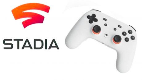 Stadia Founder Edition esaurita in gran parte dell'Europa, m