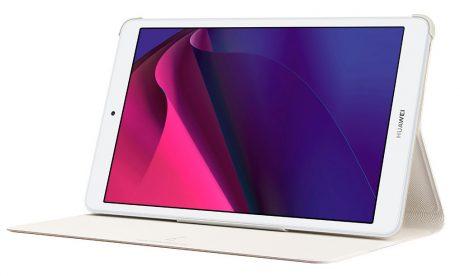 HUAWEI MediaPad M5 Lite 8 inch 1