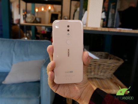 Nokia 4 2 11