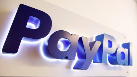 Paypal 5euro e1551460286868