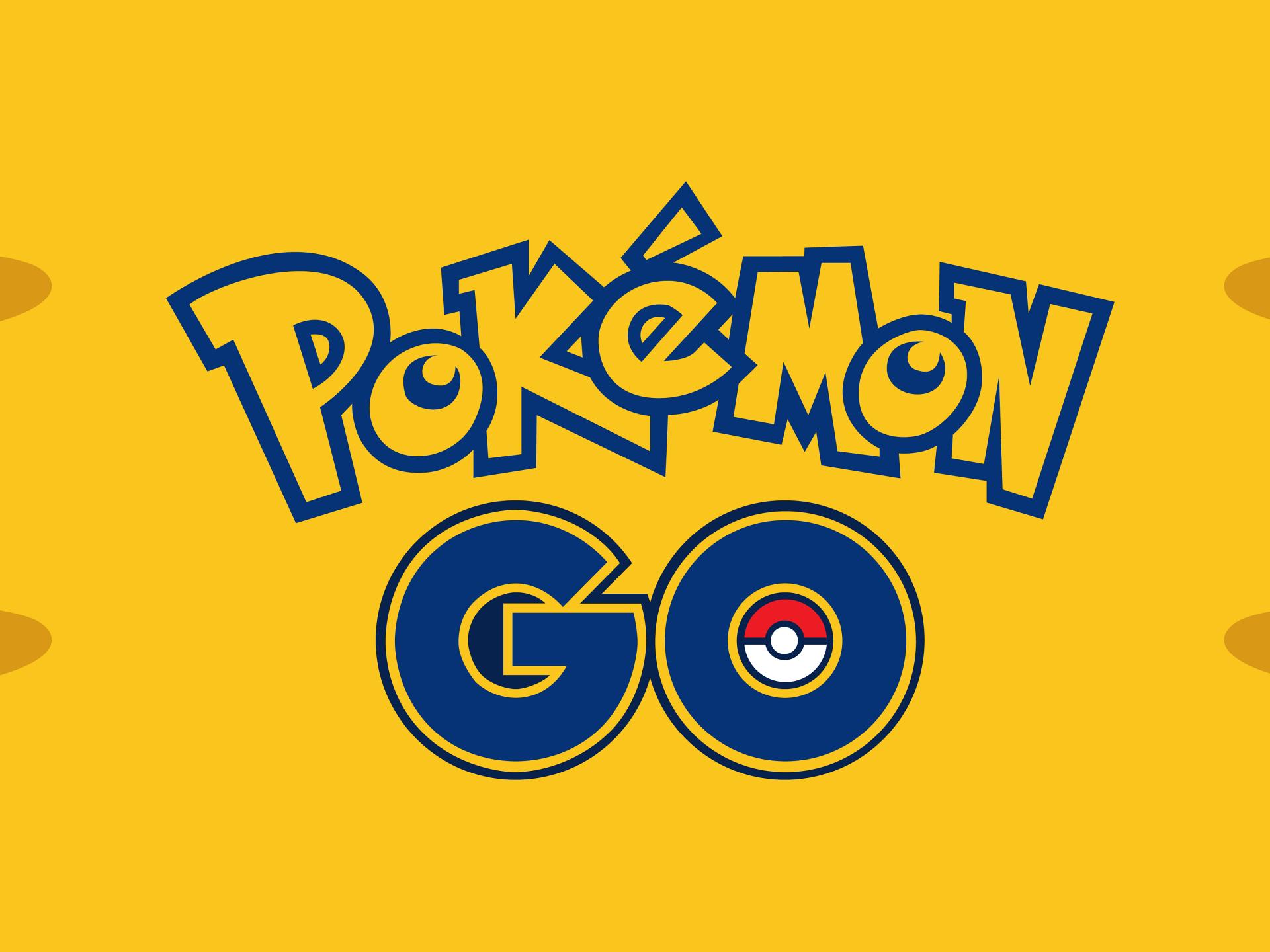 Arriva oggi la Lega Lotte GO per Pokémon Go, con l'annuncio