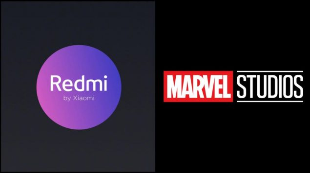 Redmi-Marvel-Studios-Partnership