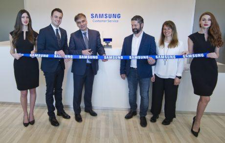 SamsungCustomerService VeneziaMestre 1 e1553244312944