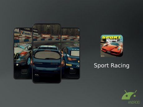 Sport Racing 12