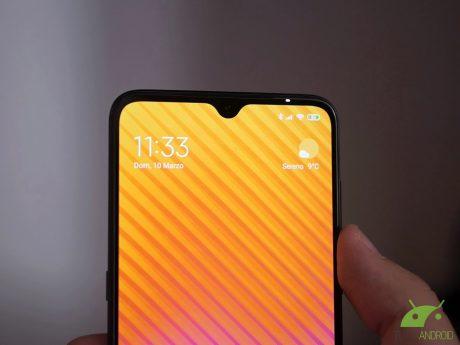 Xiaomi Mi 9 TA 12 1