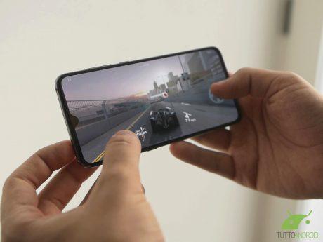 Xiaomi Mi 9 TA 13 1