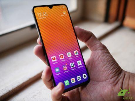 Xiaomi Mi 9 TA 5 1