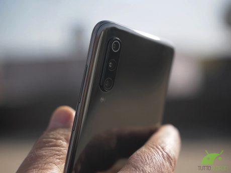 Xiaomi Mi 9 TA 7 1
