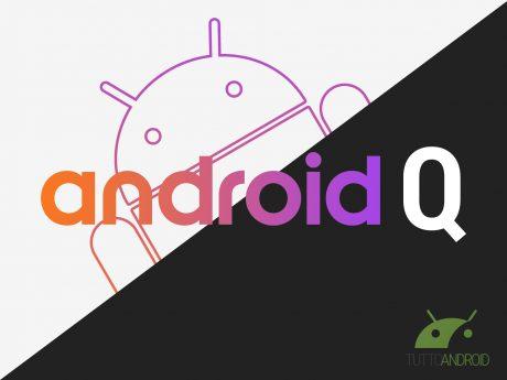 Ecco le 65 nuove emoji che arriveranno su Android Q
