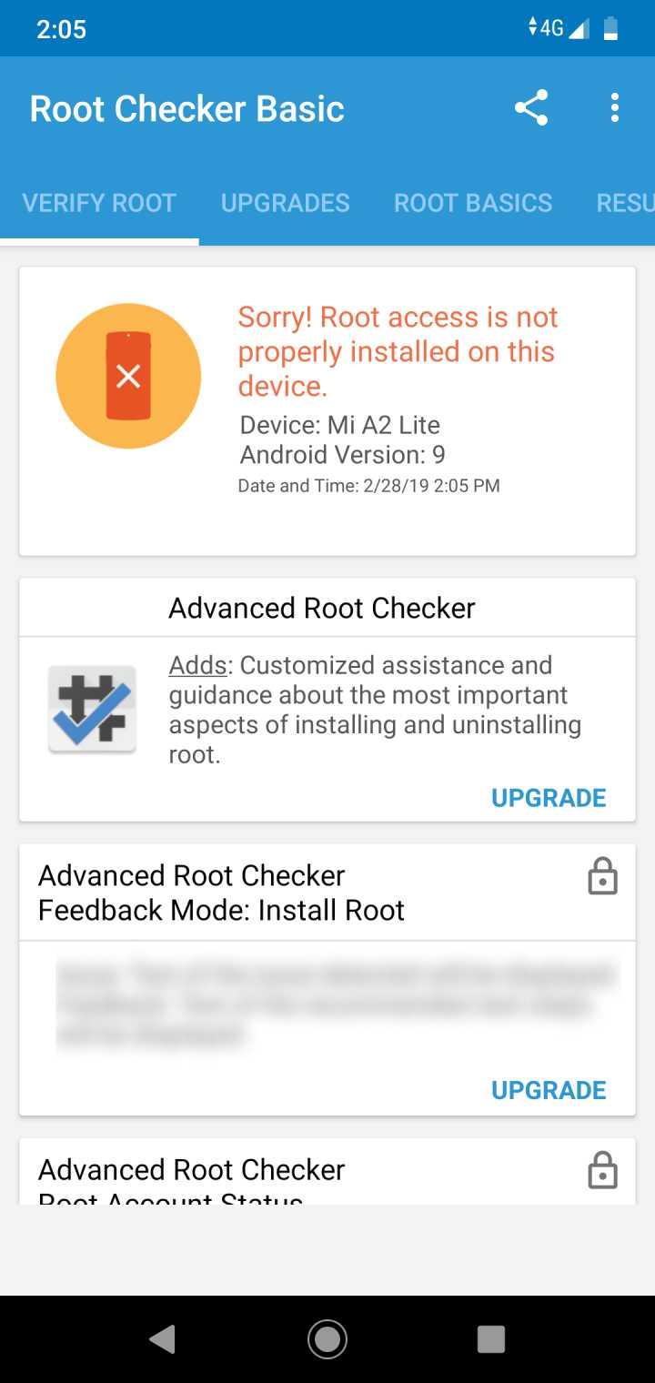 Ecco come abilitare l'API Camera2 con MIUI 10 senza root