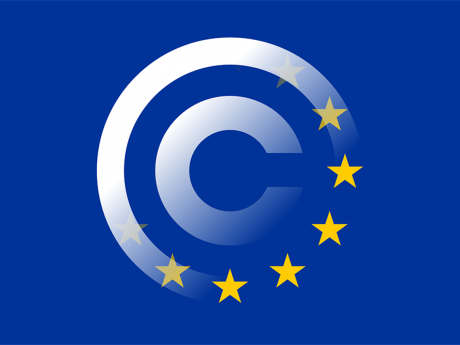 Copy euro