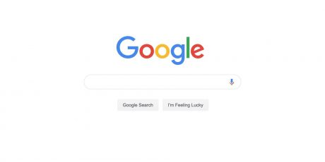Google search material theme cover
