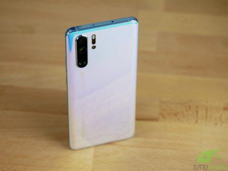 Huawei p30 pro 5