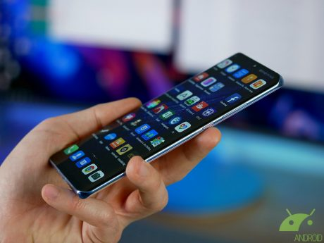 Huawei p30 pro 7
