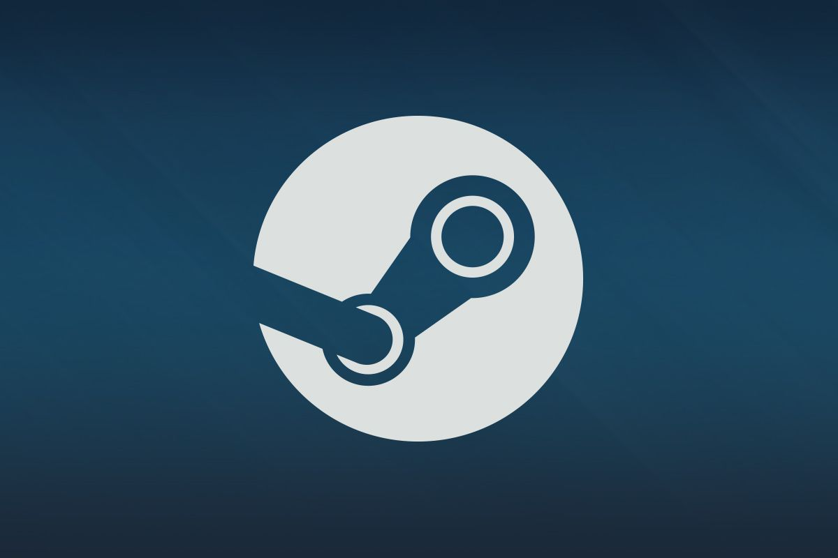Steam fa contenti i giocatori multi player, anche su Android