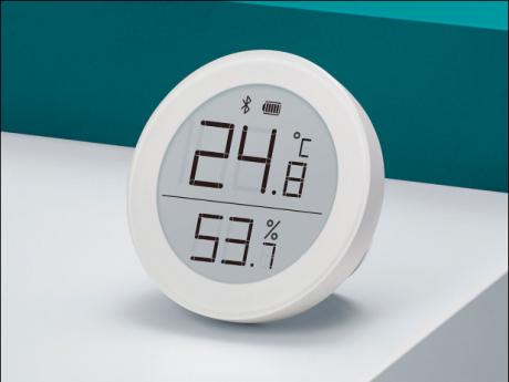 Xiaomi thermometer MIJIA B