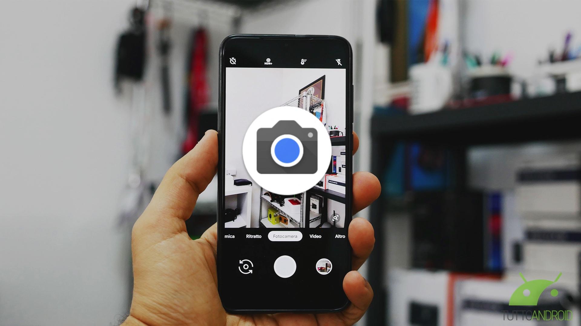 Android e iPhone per montare. Quik per Android e iPhone è lapp migliore per creare video di foto con.
