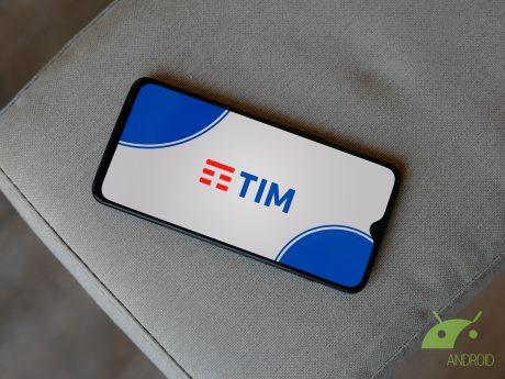 Ecco tre offerte TIM e ho. Mobile con 50 GB, minuti e SMS a