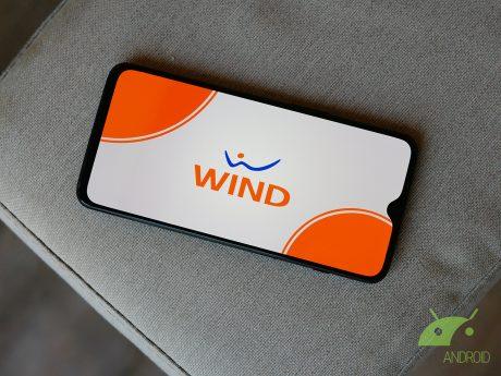 Migliori offerte telefoniche di Wind