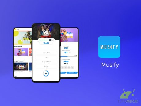 Musify