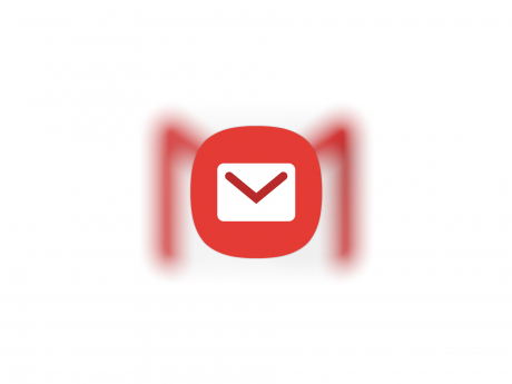Samsung Email Gmail