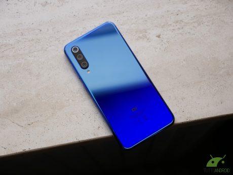 Xiaomi Mi 9 SE TA 10