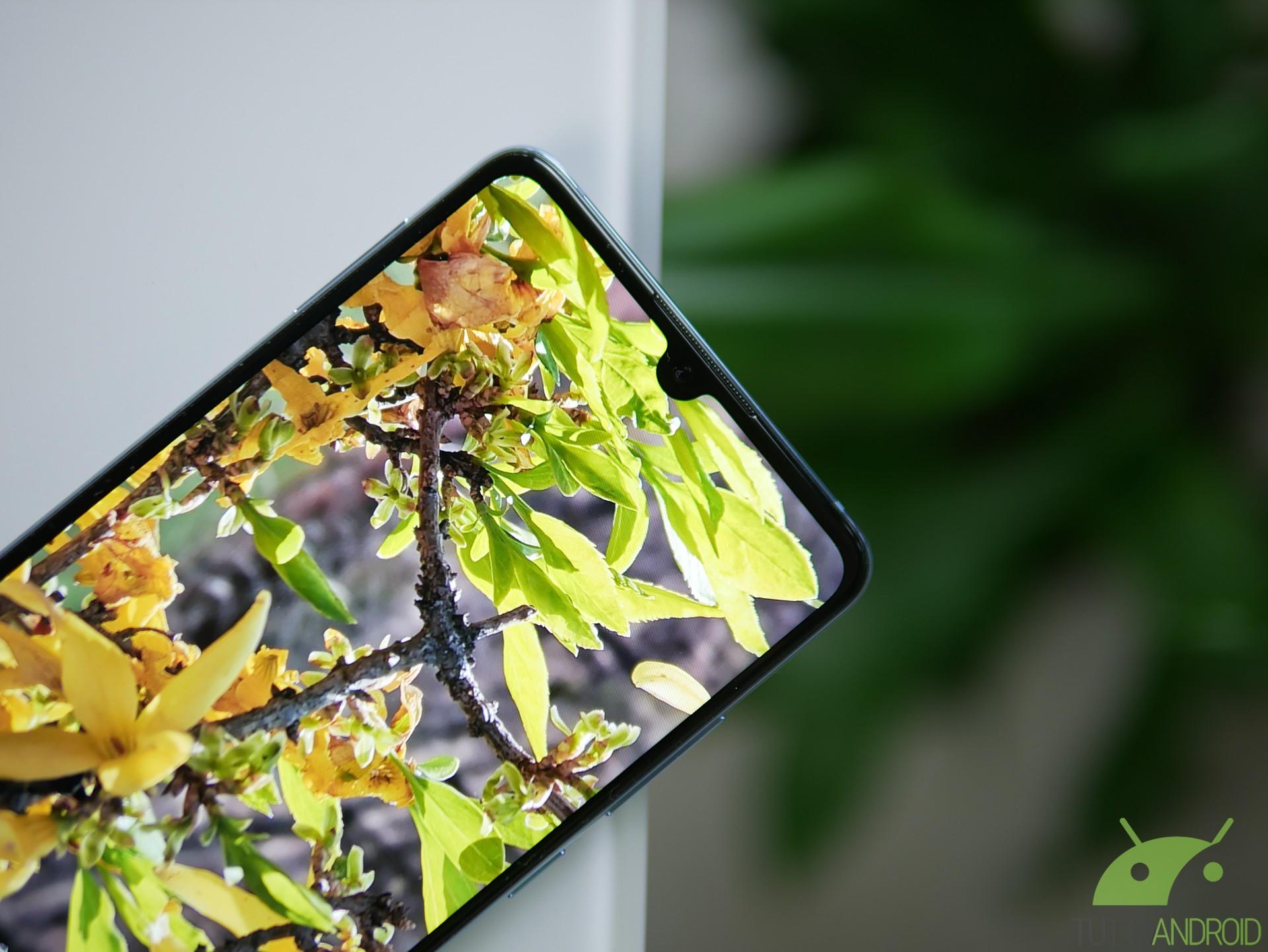 Huawei annuncia la roadmap che porterà Android 10 con la EMU