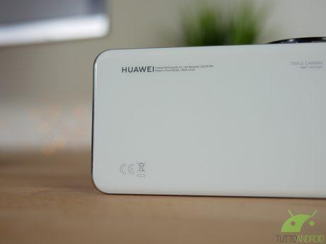 Huawei p30lite3