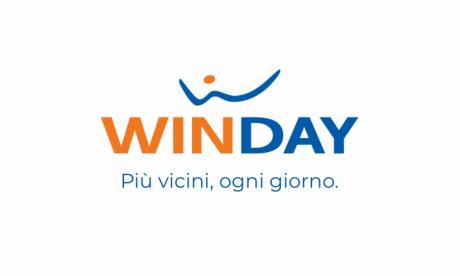 Promozione Winday WIND