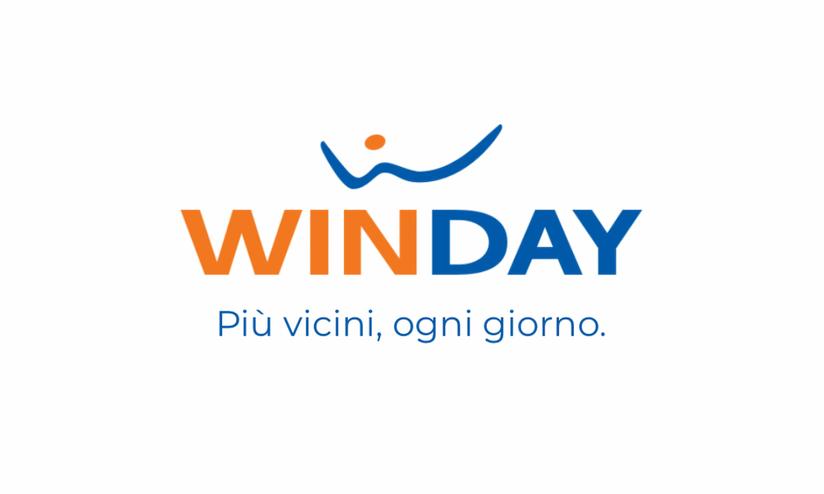 Quest'oggi WinDay ha in palio un regalo molto interessante:
