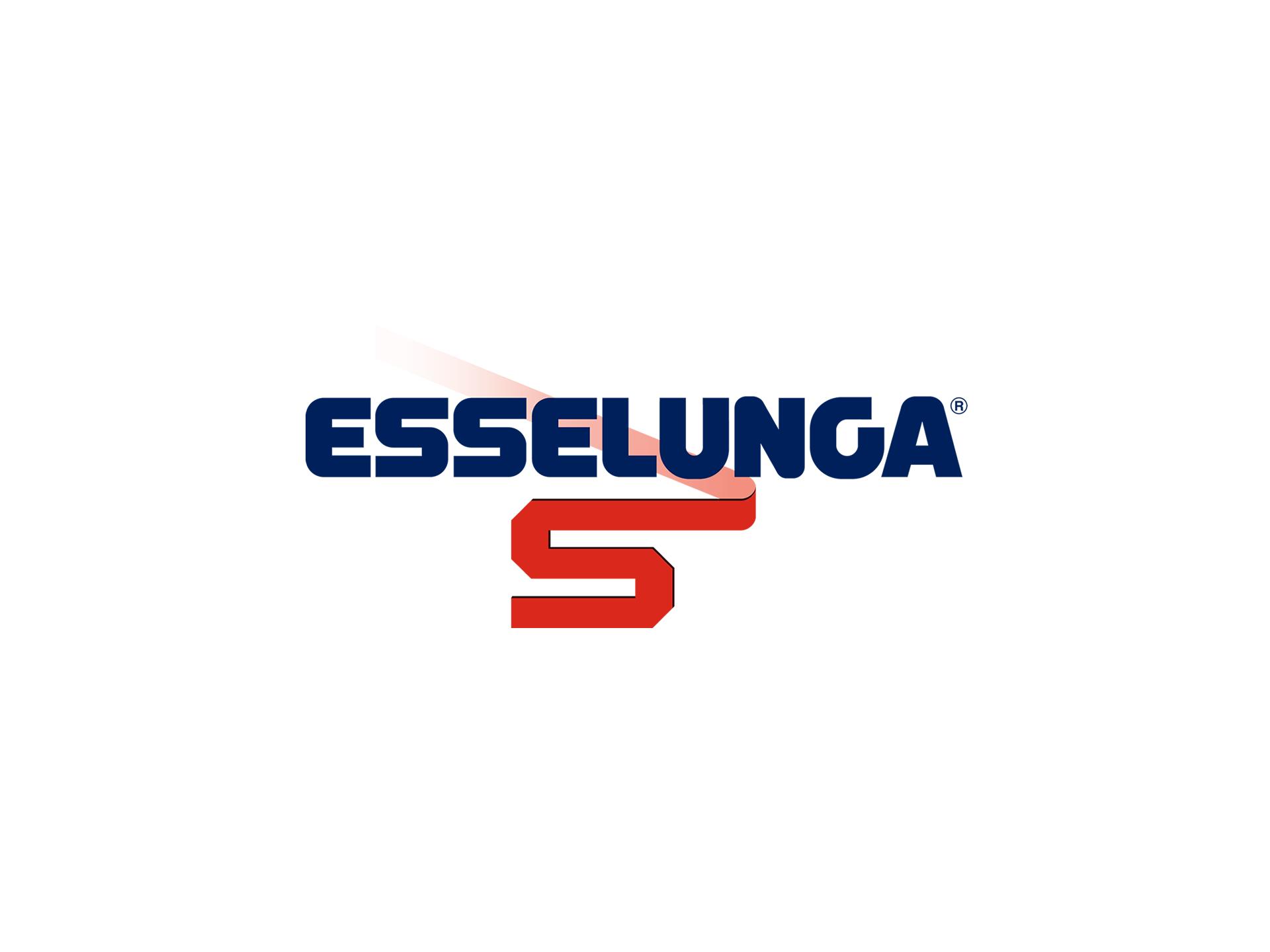 """Esselunga lancia il nuovo volantino """"Black Days"""", con Mi Ban"""