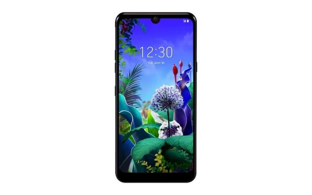 LG-X6-2019