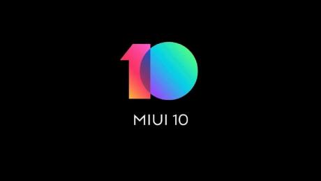Come installare il miglior tema nero per smartphone Xiaomi con schermo ...