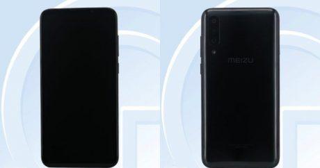 Meizu-16xs-TENAA