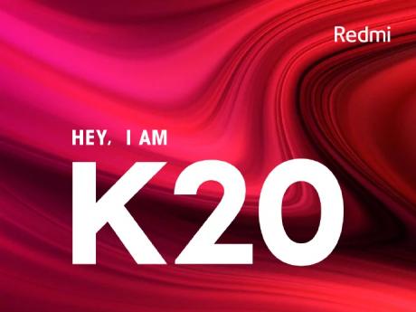 Redmi K20 avrà una batteria da 4.000 mAh, lo rivela un nuovo