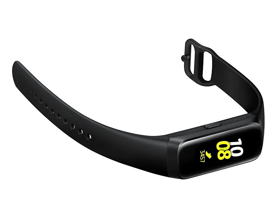 Samsung Galaxy Fit si aggiorna: arrivano 31 nuovi quadranti